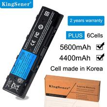 KingSener P106 Laptop Battery for HP Pavilion 14 15 Series HQ-TRE 71004 710417-001 710416-001 HSTNN-DB4N HSTNN-DB4O