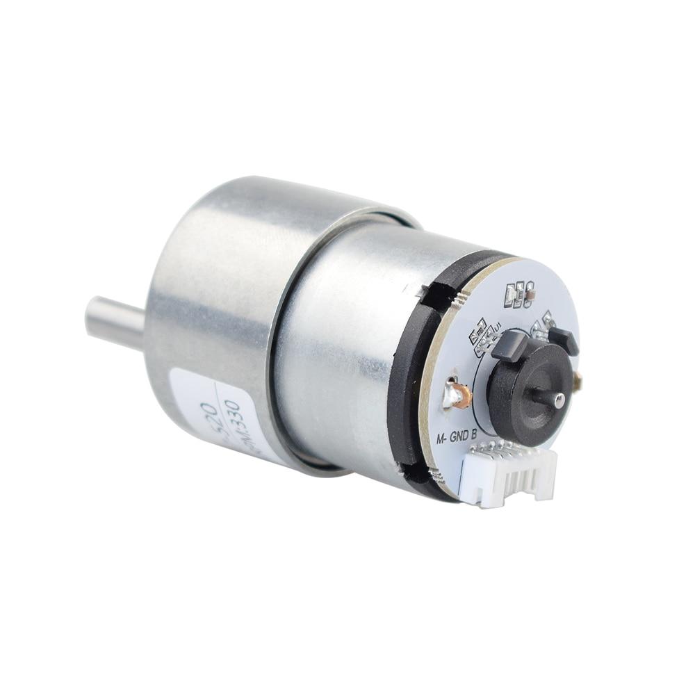 4 pcsset 96 milimetros omni roda mecanum 02