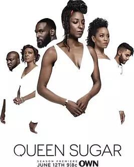 蔗糖女王第四季