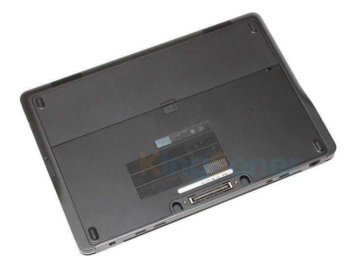 KingSener 7.4V 54WH Nouveau 3RNFD batterie d'ordinateur portable Pour DELL Latitude E7420 E7440 E7450 3RNFD V8XN3 G95J5 34GKR 0909H5 0G95J5 5K1GW - 4