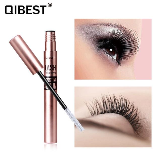 Eye Lash Care  6