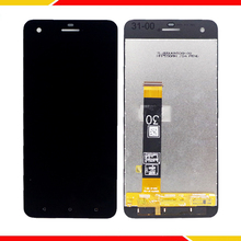 For HTC Desire 10 Pro LCD Display+Touch Screen Digitizer Assembly Replacement For HTC Desire 10 Pro LCD+Free Tools free shipping new for htc desire 626s single card sim full lcd display