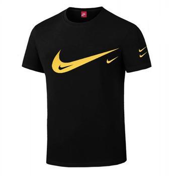 2020 New brand Clothing fitness Running t shirt men O-neck t-shirt cotton bodybuilding Sport shirts tops gym men t shirt женские блузки и рубашки shirt new brand 2015 o
