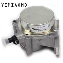 New 06H 145 100 AK Brake Booster Pump Vacuum Pump Assembly For VW Eos Passat Tiguan 2.0T CCTA/CBFA Audi A3 TT 06H 145 100 AD