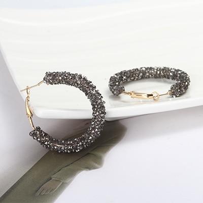 Grey - 1 pair