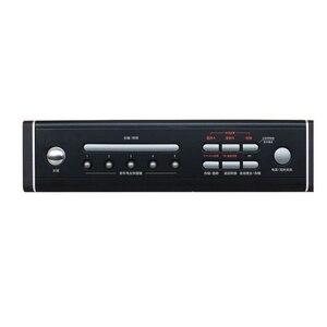 Image 2 - Tecsun CR 1100 DSP רדיו עם גדול עמוק קול AM/FM סטריאו בציר בית באיכות גבוהה רמקול רדיו מקלט