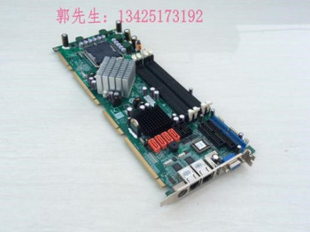 100% high quality test            Industrial computer motherboard PCIE-9450-R30 Rev: 3.0 PCIE-9450-R20 Rev: 2.0