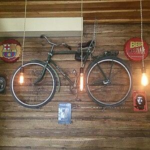 Металлический Настенный декор Ricard, винтажные металлические оловянные знаки, ретро табличка для бара, паба, клуба, человека, пещера, Настенный декор 20*30 см