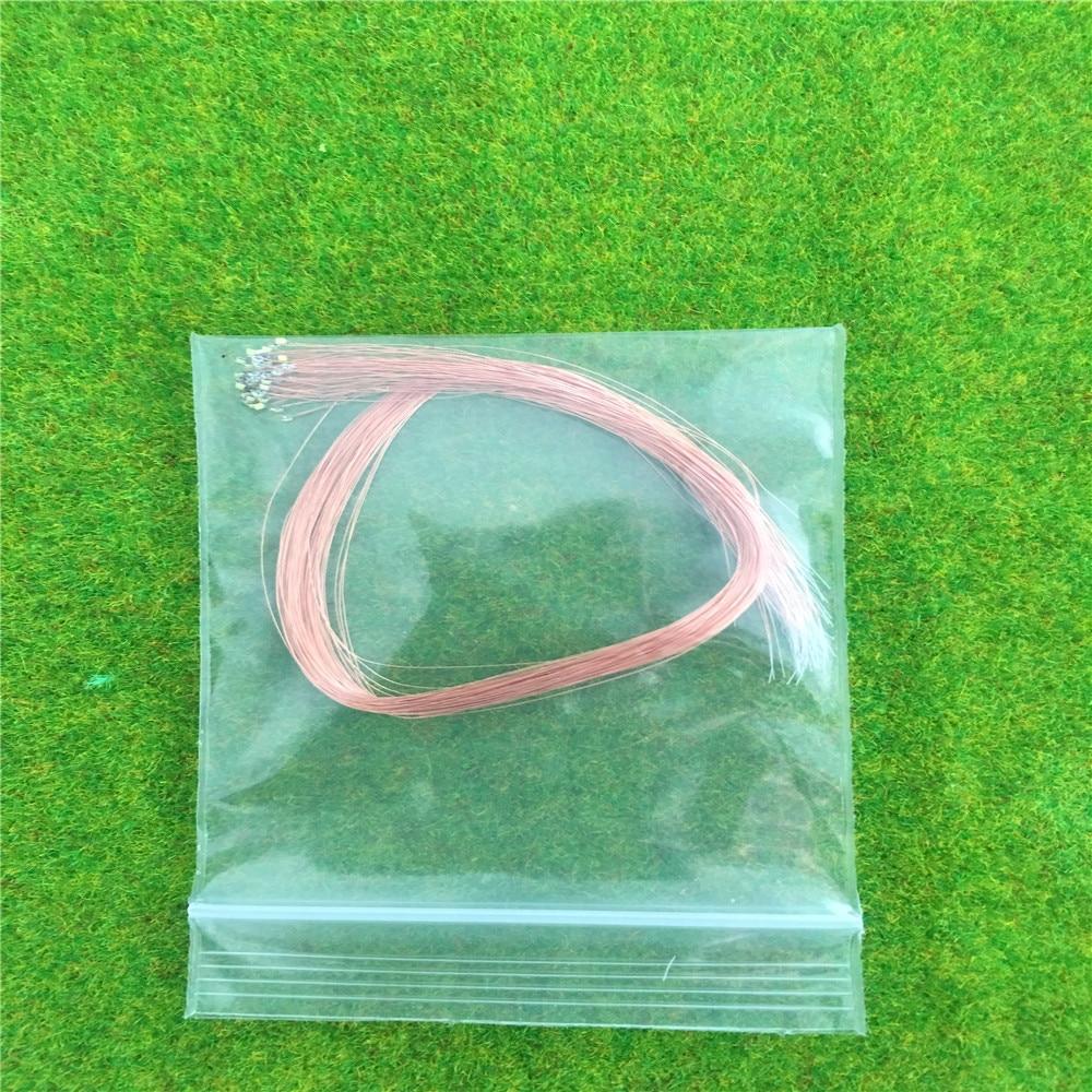 0402 copper led light02
