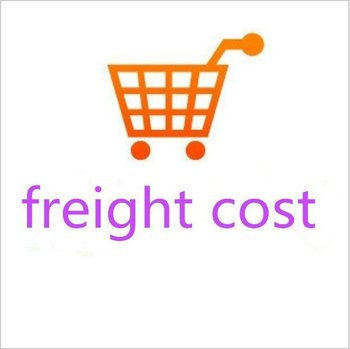 Special Link For Payment, Mixed Orders,special Discount,freight Make Up, Please Pay Here special link for payment up freight for hong kong china post air mail dhl ems fee dedicated freight link