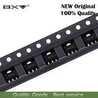 20 piezas B772 SOT89 2SB772 SOT-89 3A/30V 772 SOT SMD transistor