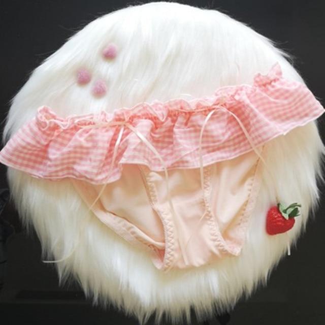 Фото женские трусики voplidia модное уютное нижнее белье женские