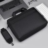 Handtasche Hülse Fall Für Microsoft Oberfläche Pro 7 12.3