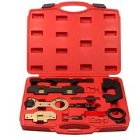 Engine Timing Tool Set Kit For BMW M40, M43, M42, M44, M50, M52, M54, M56