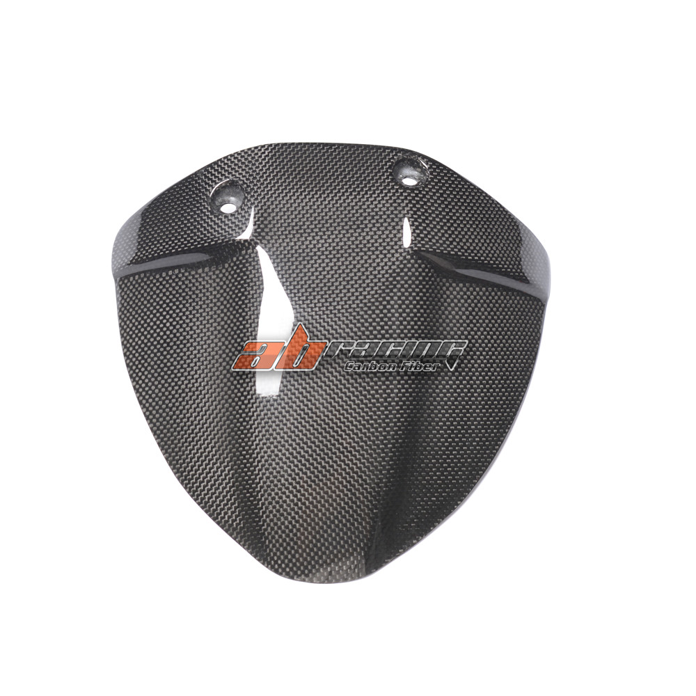 Rear Tire Hugger Mud Guard Fender Carbon Fiber For Buell XB9 XB12 2003-2005