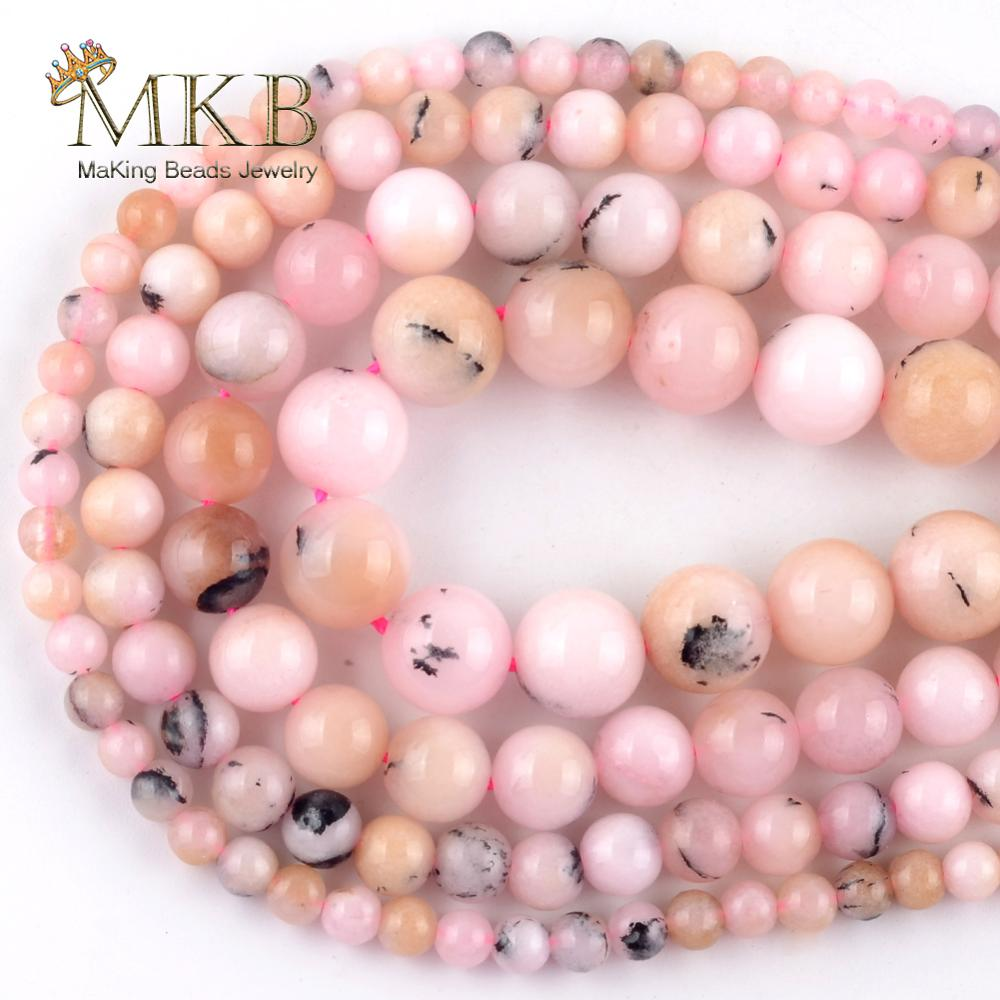 Wholesale Mixed Cat Eye Gemstone Round Loose Bead Jewelry Making 4//6//8//10mm