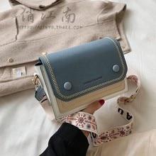 New High Quality Women Handbags Bag Designer Bags Famous Brand Women Bags Ladies Sac A Main Shoulder Messenger Bags louis gg bag