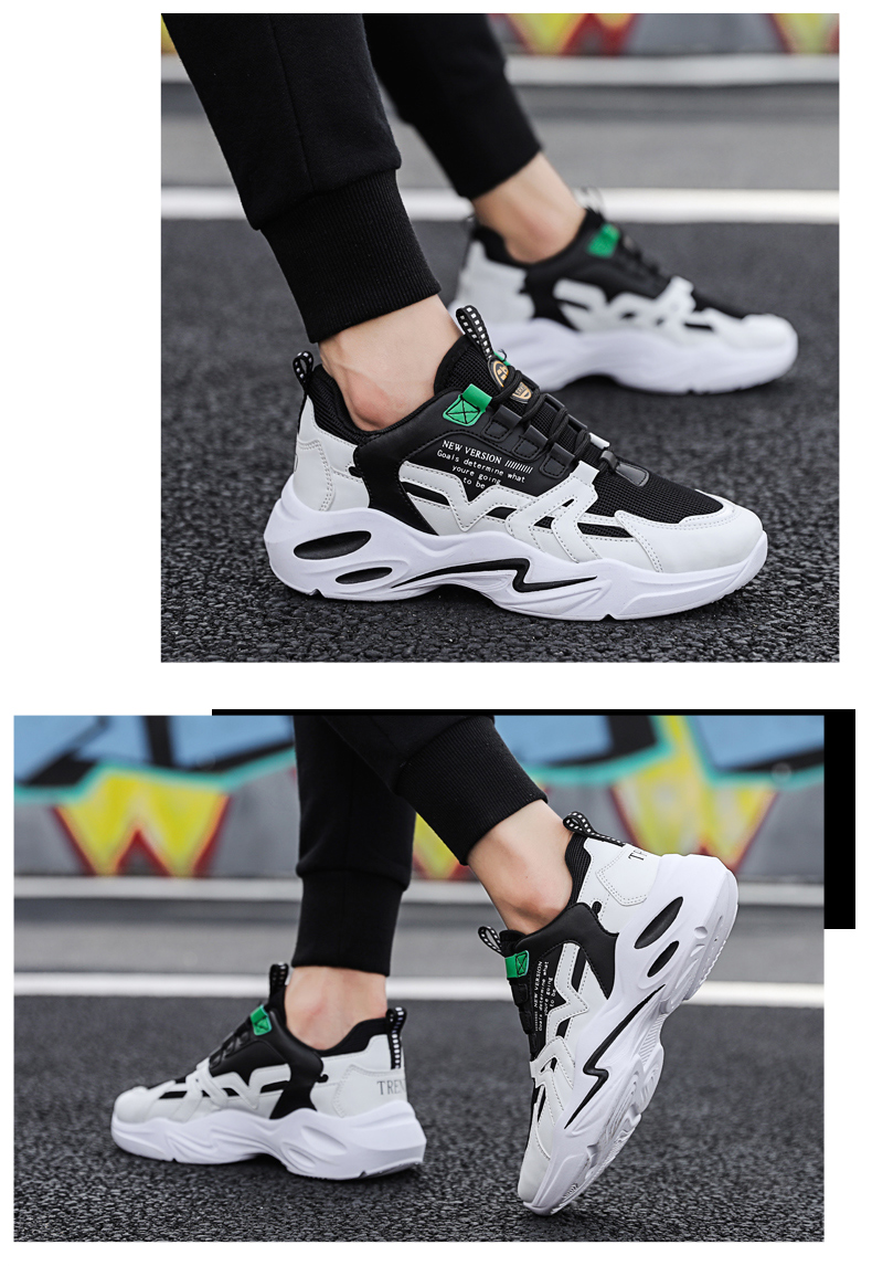 H5c28a999009844d3bb4803c6b4862705y Men's Casual Shoes Winter Sneakers Men Masculino Adulto Autumn Breathable Fashion Snerkers Men Trend Zapatillas Hombre Flat New