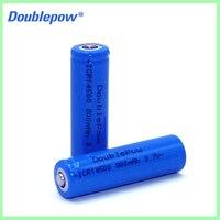 14500 800mah 3,7 V Lithium-Ionen Akku Für LED solar licht digital kamera spielzeug taschenlampe akkus