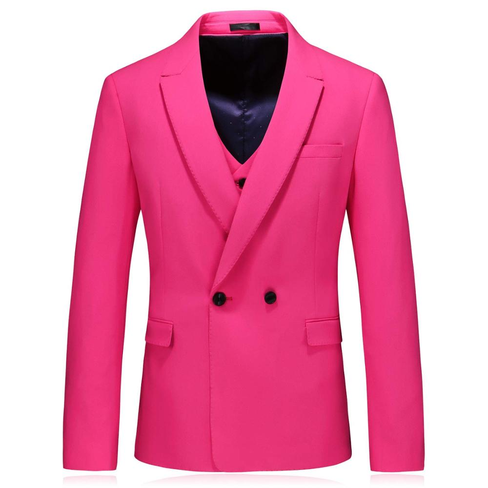 TPSAADE-Men-s-Two-Buttons-Slim-Fit-Double-Breasted-Business-Suit-Pink-3-Pieces-Prom-Evening
