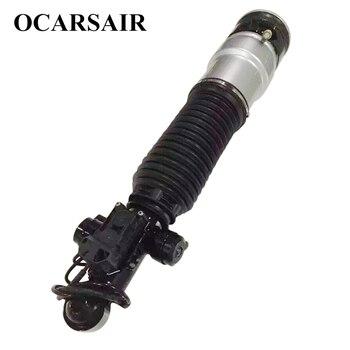 Oem#37126701675/6 37126791676/5 Rear Air Suspension Struct for BMW 7 (F01/F02) 1 Pair Air Suspension Shock absorber Struct