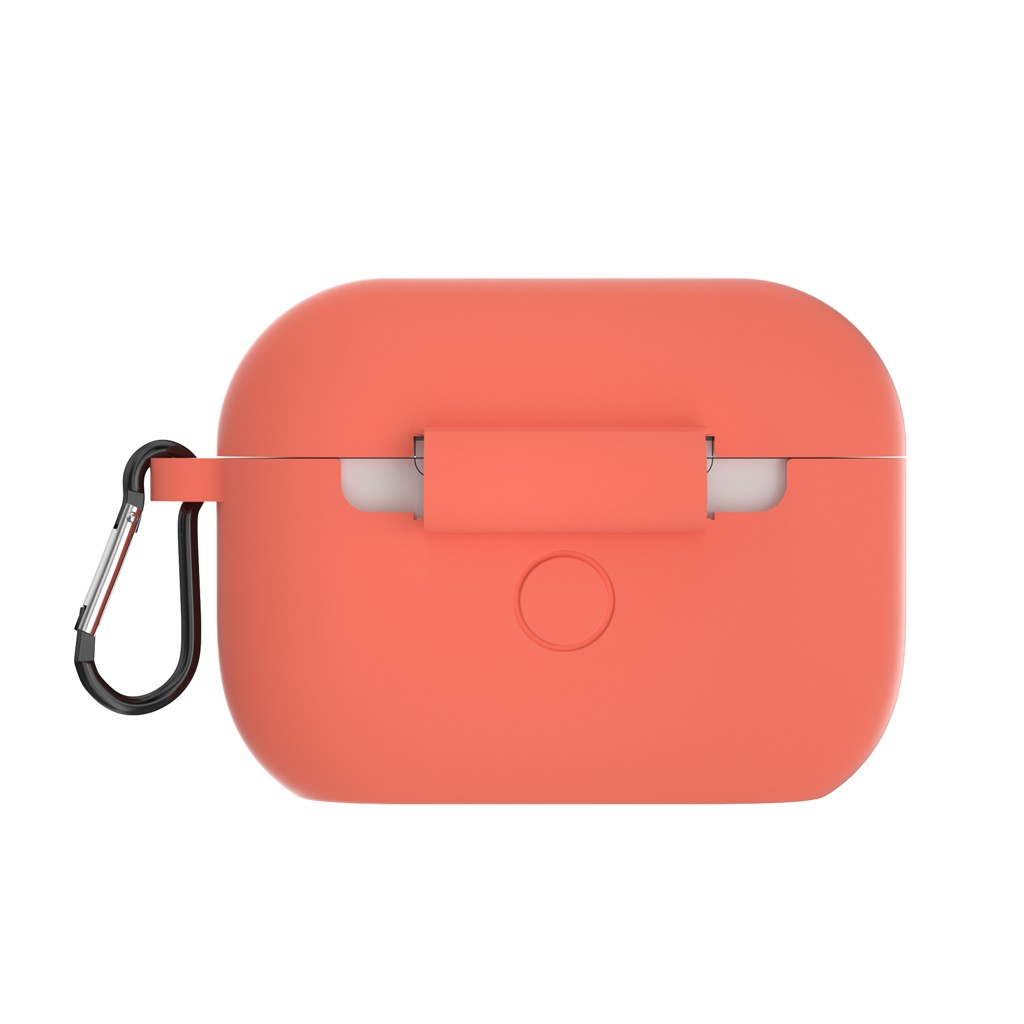 Ouhaobin Silicone Case for Airpods Pro 2