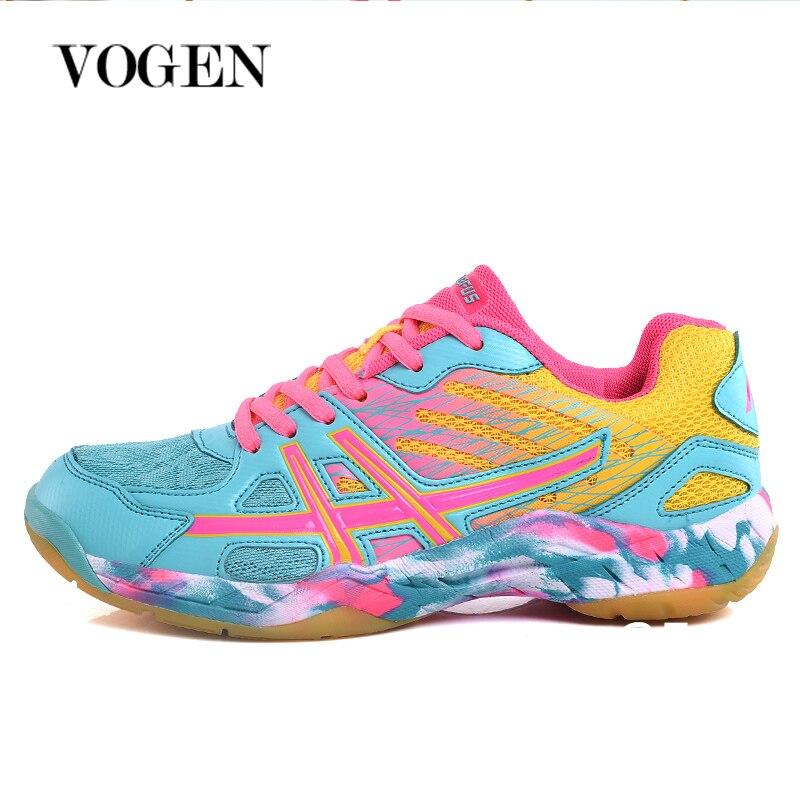 Male Shoes Sports Tenis Masculino Adulto Badminton Shoes Slip Sneakers Men Shoes Big Size 11 Trainers Zapatos De Hombre 2019