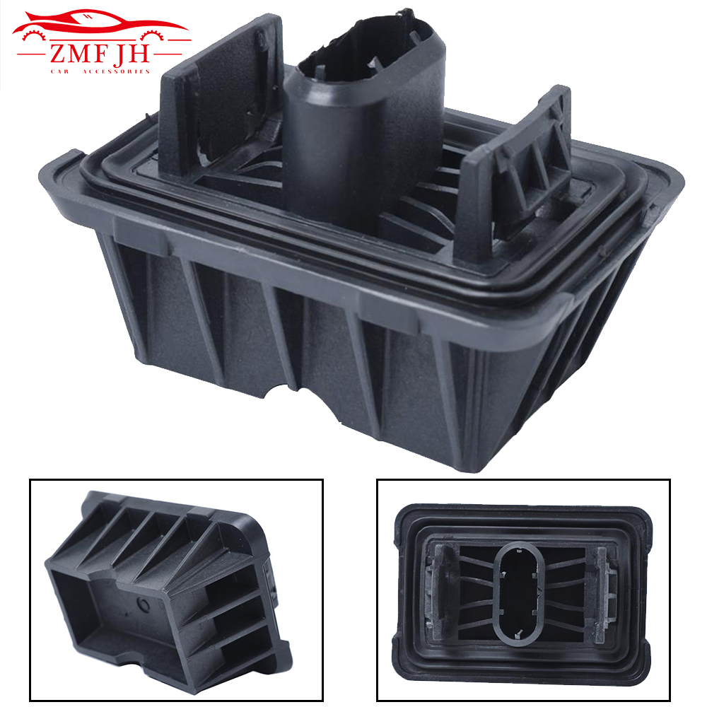 51717237195 Jack Pad Under Car Support Pad Lifting Car For BMW 1 3 5 6 7 ser X1 E81 E82 E87 E91E90 F10 F13 F01 F10 F07 F02 E84