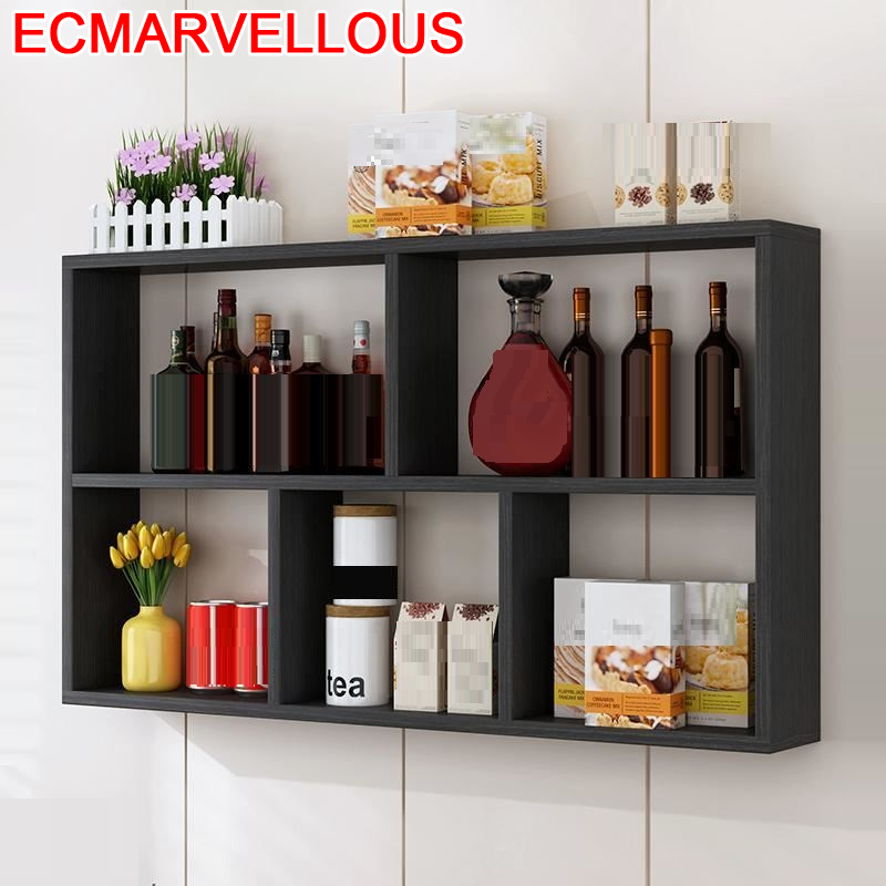 Living Room Mobilya Mobili Per La Casa Dolabi Cristaleira Meble Shelves Salon Shelf Mueble Bar Commercial Furniture Wine Cabinet