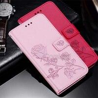 Capa tipo carteira para iphone, feita em couro, com suporte para livro, para iphone 7, 8 plus, 6, 6s, 11, 12 pro, max