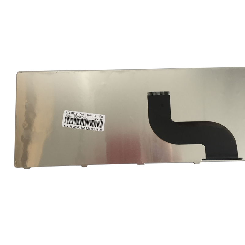 lowest price ANTCLABS Bltouch V3 1 Original Auto Leveling Sensor Premium 3D Kossel Printer Reprap For SKR V1 3 3d Printer Parts
