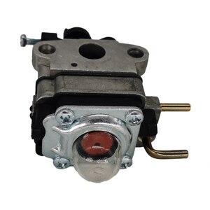 1 * карбюратор для подлинной части MTD карбюратор 753-08174 металлические 316,794490 запасные аксессуары новые