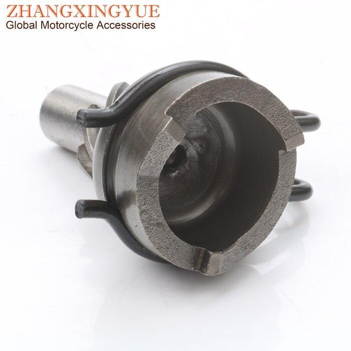 zhang1200068