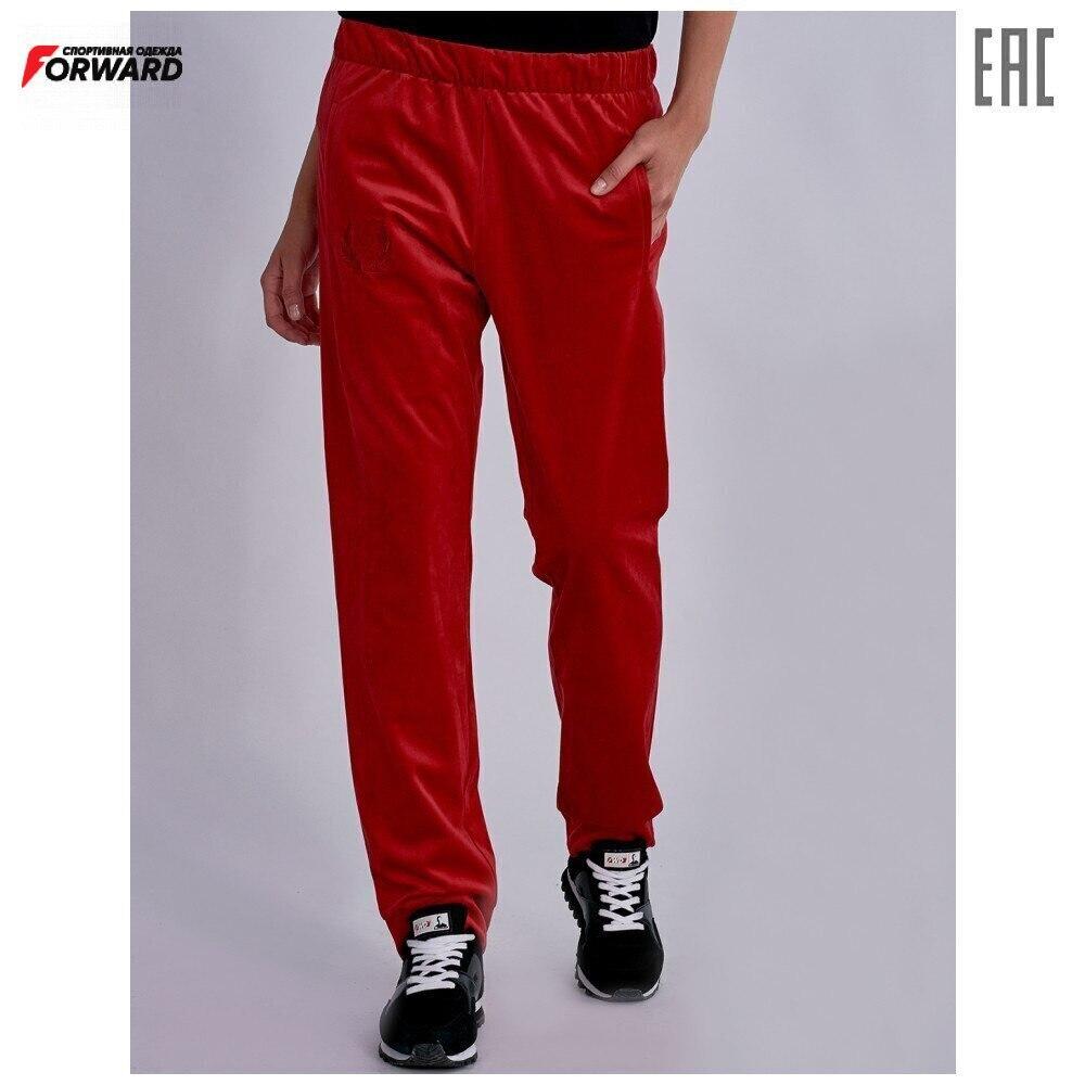 Avant W05202FS-RR182 femmes femme femme tenue de sport mixte accessoires entraînement exercice pantalon vêtements TmallFS