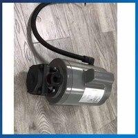 MAX 180 Degree Hot Oil Pumping Pump
