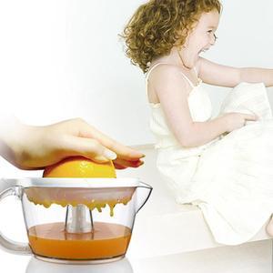 Image 4 - เครื่องคั้นน้ำผลไม้ส้มCitrus Lemon Grapefruitเครื่องสีส้มคั้นน้ำผลไม้แบบพกพาJuicers Squeezerผลไม้กดJuicing,Eu P