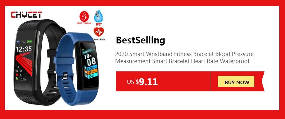 H5c2ea273760f4fbd9ea6d061dd94841aR 2020 Bluetooth Smart Watch Men Blood Pressure Round Smartwatch Women Watch Waterproof Sport Tracker WhatsApp For Android Ios