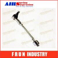 Autoparts Auto Auto-onderdelen Side Staaf Assy Gebruikt Voor Vw Touareg (7LA 7L6 7L7) 2.5/R5 3.0/V6 3.2/V6 4.2/V8 5.0/V10 6.0/W12