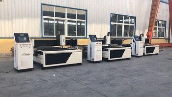 china 1325 1530 plasma cutting machine cnc cutter plasma flame cutting machine saudi arabia 2