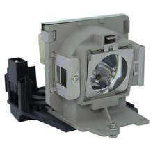 5J.06001.001 Projector Lamp with Housing for BenQ MP612 MP612C BenQ MP622 MP622C MP623 MP624 MP24 180 Days Warranty цена