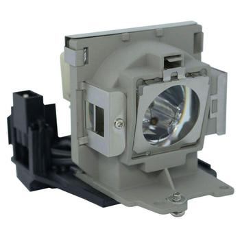 цена на 5J.06001.001 Projector Lamp with Housing for BenQ MP612 MP612C BenQ MP622 MP622C MP623 MP624 MP24 180 Days Warranty