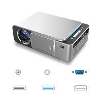 Comparar https://ae01.alicdn.com/kf/H5c311fe7a2974f1dabd7fa9da3ddb3deL/Proyector T5 Mini 720P portátil para oficina en casa soporte Hd 1080P proyector 30 200 pulgadas.jpg