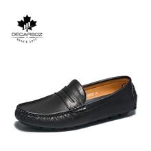 Men's Casual Shoes Man 2019 Autumn Fashion Men Loafers