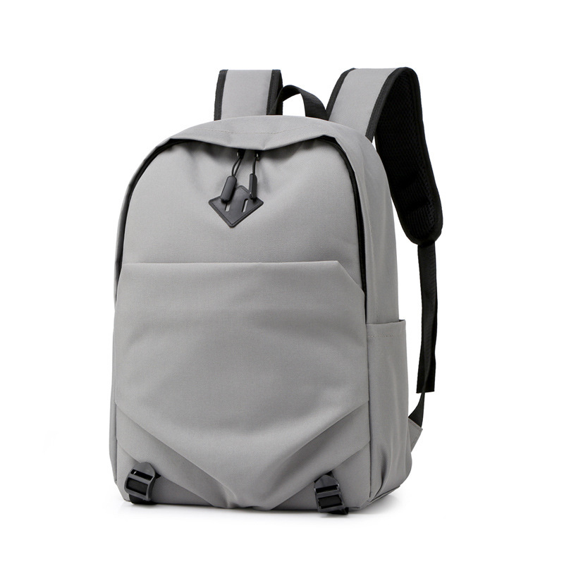 Backpack Female Student-Bag Academy-Style Middle School Fashion And Japanese The of Korean-Version
