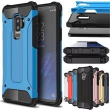 Прочный жесткий чехол для телефона из поликарбоната, противоударный защитный чехол для Xiaomi Redmi Note 5 5A 7 7A 7S 6 6A 8 8A Y3 K20 9T GO Pro Plus