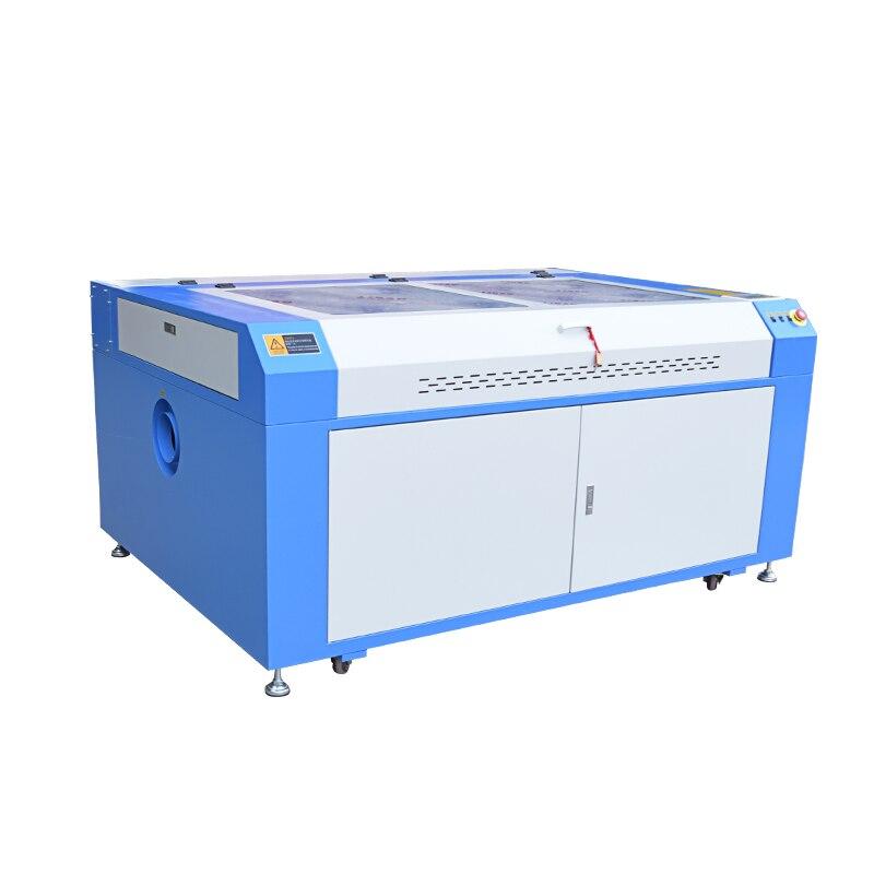 130W CO2 LASER INCISORE 1400x900 MACCHINA PER INCISIONE KH1490-130W PROT USB MACCHINA di TAGLIO CUTTER ENGRAVER STAMPANTE ARTIGIANATO OPERE D'ARTE
