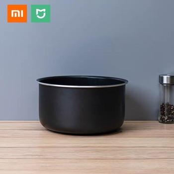 Original Xiaomi Mijia C1 4L rice cooker liner pot accessories fit MDFBD03ACM