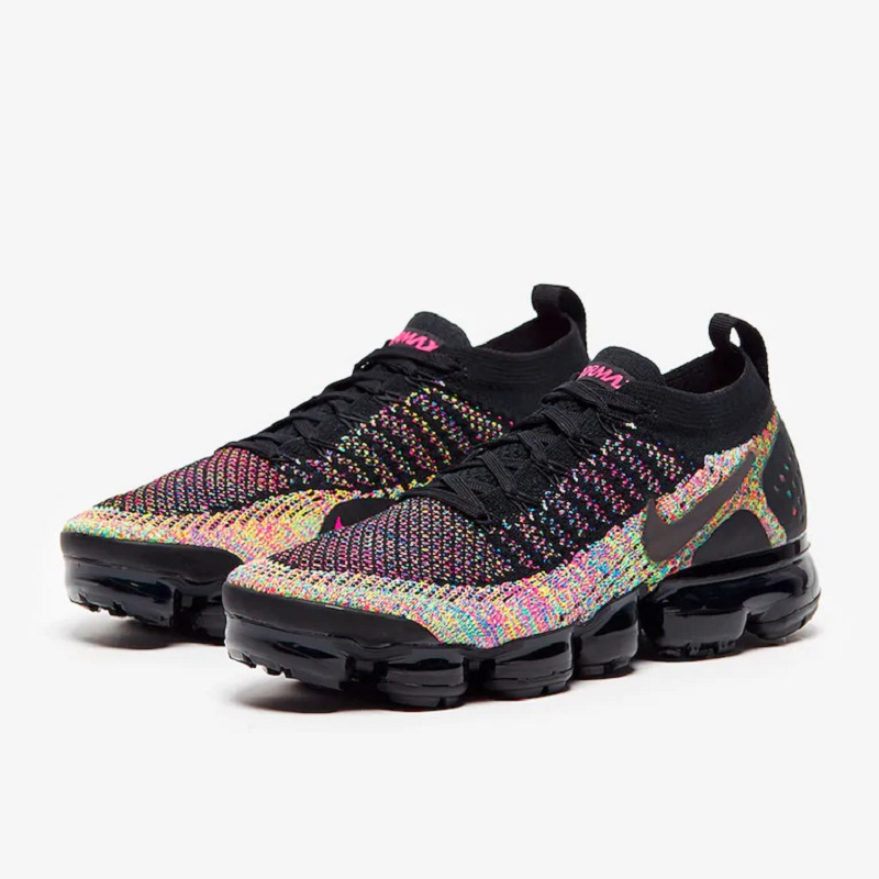 Hot Deal aae0 , Original NIKE AIR VAPORMAX FLYKNIT 2