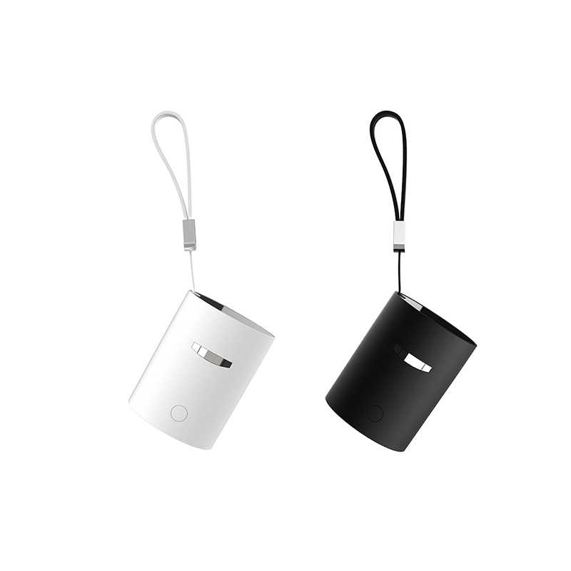 X10 V5.0 Bluetooth Auto Pasangan Stereo Bass Earphone Nirkabel IPX5 Tahan Air Sentuh Earbud Headset Portable Tali Biaya Case
