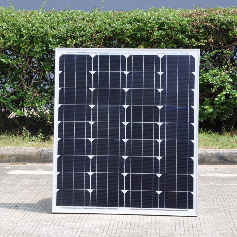 Monocrystalline Silicon Panel 70w 12v 2 Pcs Solar 140w 24v Car Charger Battery Waterproof Rv Motorhomes Caravan Camp